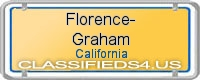 Florence-Graham board